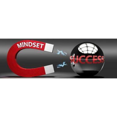 Mindset and Success